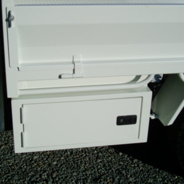 Tray Tool Boxes 4