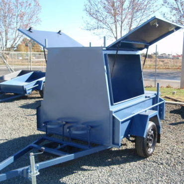 BBQ Trailers 5