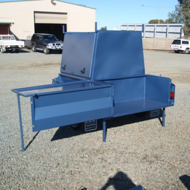 BBQ Trailers 4