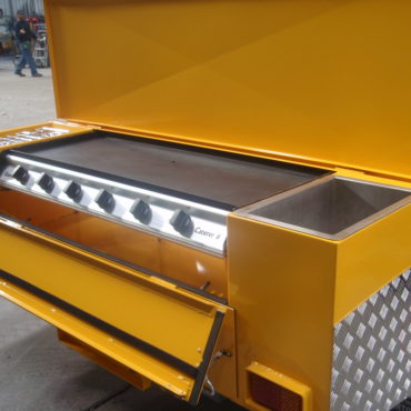 BBQ Trailers 6